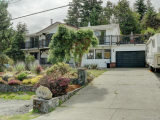 Photo 1: 6771 Foreman Heights Dr in SOOKE: Sk Broomhill House for sale (Sooke)  : MLS®# 820158