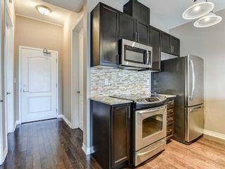 Photo 5: 601 1419 Costigan Road in Milton: Clarke Condo for sale : MLS®# W5152191