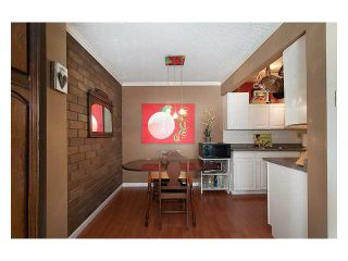 """Photo 13: 318 2366 WALL Street in Vancouver: Hastings Condo for sale in """"LANDMARK MARINER"""" (Vancouver East)  : MLS®# V1031253"""