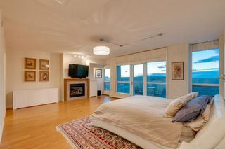 Photo 8: 1912 222 Riverfront Avenue SW in Calgary: Chinatown Apartment for sale : MLS®# A1114994