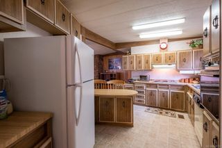 Photo 31: 2 61 12th St in : Na Chase River Manufactured Home for sale (Nanaimo)  : MLS®# 858352