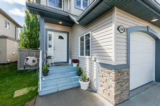 Photo 4: 136 WESTWOOD Green: Fort Saskatchewan House for sale : MLS®# E4249852