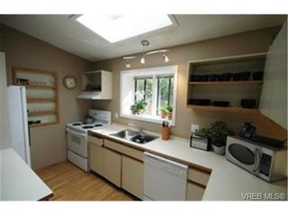 Photo 5:  in VICTORIA: La Thetis Heights House for sale (Langford)  : MLS®# 463920