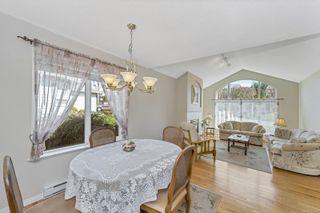 Photo 14: 6027 Eagle Ridge Pl in : Du East Duncan House for sale (Duncan)  : MLS®# 869267