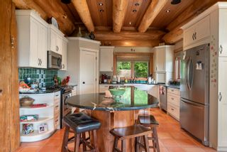 Photo 53: 1897 Blind Bay Road: Blind Bay House for sale (Shuswap Lake)  : MLS®# 10233379