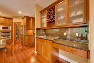 Photo 9: 8 Loiselle Way: St. Albert House for sale : MLS®# E4256393