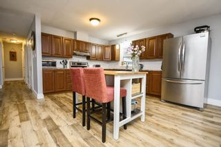 Photo 11: 28 Lakemist Court in East Preston: 31-Lawrencetown, Lake Echo, Porters Lake Residential for sale (Halifax-Dartmouth)  : MLS®# 202105359