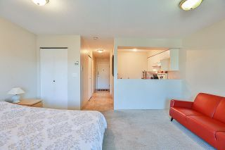 """Photo 9: 208 1615 FRANCES Street in Vancouver: Hastings Condo for sale in """"FRANCES MANOR"""" (Vancouver East)  : MLS®# R2273117"""