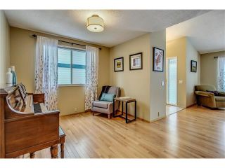Photo 7: SOLD in 1 Day - Beautiful Strathcona Home By Steven Hill of Sotheby's International Realty