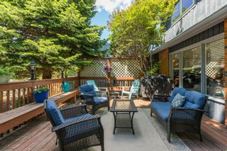Photo 29: 163 Midland Place SE in Calgary: Midnapore Semi Detached for sale : MLS®# A1122786