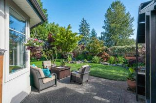 Photo 36: 16176 108A Avenue in Surrey: Fraser Heights House for sale (North Surrey)  : MLS®# R2587320
