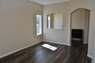 Photo 9: 20 Copperfield Manor SE in Calgary: Copperfield Detached for sale : MLS®# A1018227
