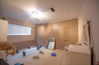 Photo 9: 17258 26 Avenue in Surrey: Grandview Surrey House for sale (South Surrey White Rock)  : MLS®# R2618393
