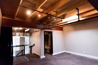 Photo 18: 319 10309 107 Street in Edmonton: Zone 12 Condo for sale : MLS®# E4244551