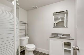 Photo 17: 703 23 Avenue SE in Calgary: Ramsay Mixed Use for sale : MLS®# A1107606