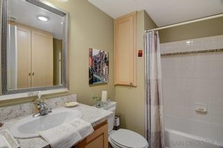 Photo 16: DOWNTOWN Condo for sale : 2 bedrooms : 2400 5th Ave #210 in San Diego