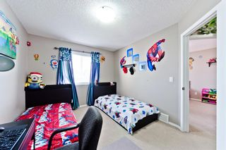 Photo 25: 1657 Baywater Road SW: Airdrie Detached for sale : MLS®# A1086256