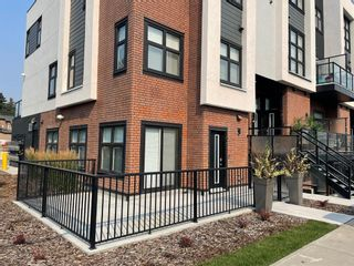 Main Photo: 105 3605 16 Street SW in Calgary: Altadore Row/Townhouse for sale : MLS®# A1155702