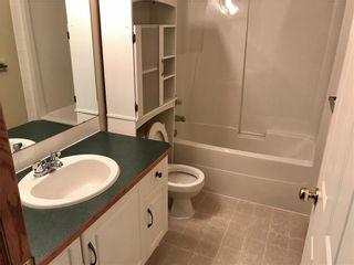 Photo 19: 20 DOUGLAS GLEN Heights SE in Calgary: Douglasdale/Glen House for sale : MLS®# C4109421