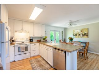 Photo 10: 27347 29A Avenue in Langley: Aldergrove Langley House for sale : MLS®# R2481968