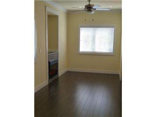 Photo 6: 2053 E 1ST Avenue in Vancouver: Grandview VE 1/2 Duplex for sale (Vancouver East)  : MLS®# V1078049