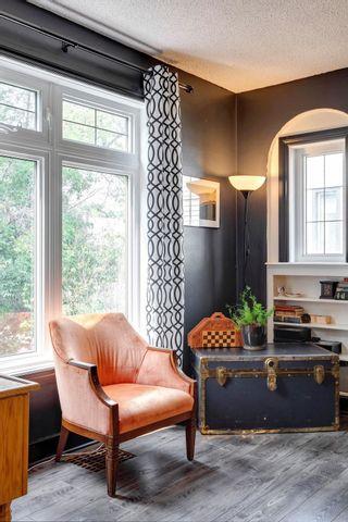 Photo 10: 11315 125 Street in Edmonton: Zone 07 House for sale : MLS®# E4265481