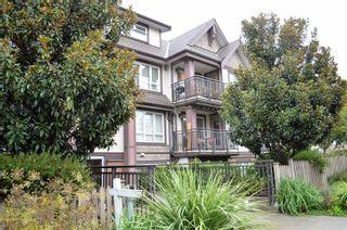 "Photo 28: 305 1533 E 8TH Avenue in Vancouver: Grandview Woodland Condo for sale in ""Credo"" (Vancouver East)  : MLS®# R2621779"
