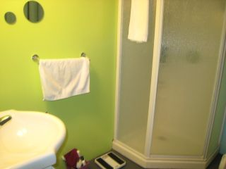 Photo 9: 52 DICKSON Crescent in WINNIPEG: Manitoba Other Residential for sale : MLS®# 1015927
