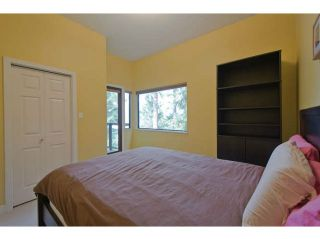 Photo 16: 4670 EASTRIDGE Road in North Vancouver: Deep Cove House for sale : MLS®# V1021079