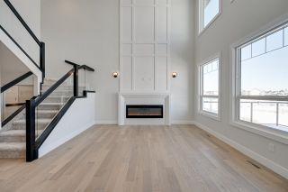 Photo 7: 9807 223 Street in Edmonton: Zone 58 House for sale : MLS®# E4238023