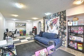 Photo 28: 12009 36 Street in Edmonton: Zone 23 House Half Duplex for sale : MLS®# E4248897