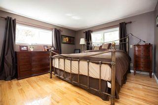 Photo 23: 692 Kildonan Drive in Winnipeg: Fraser's Grove Residential for sale (3C)  : MLS®# 202023058