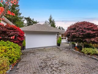 Photo 35: 3609 Crab Pot Lane in COBBLE HILL: ML Cobble Hill House for sale (Malahat & Area)  : MLS®# 827371