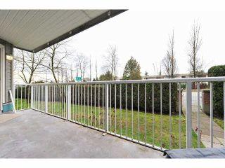 "Photo 12: 106 15130 108TH Avenue in Surrey: Guildford Condo for sale in ""Riverpointe"" (North Surrey)  : MLS®# F1437329"