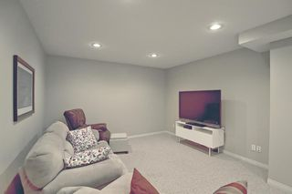 Photo 25: 78 Arbour Stone Rise NW in Calgary: Arbour Lake Detached for sale : MLS®# A1100496