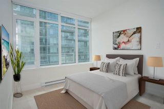 """Photo 10: 1001 258 NELSON'S Court in New Westminster: Sapperton Condo for sale in """"Columbia"""" : MLS®# R2581932"""