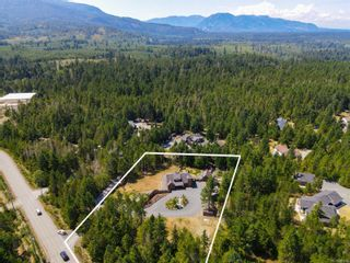 Photo 19: 1284 Meadowood Way in : PQ Qualicum North House for sale (Parksville/Qualicum)  : MLS®# 881693