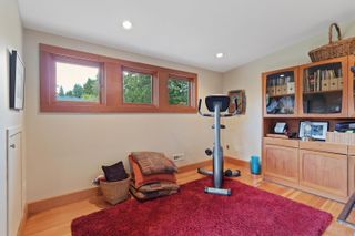 Photo 19: 3463 W 38TH Avenue in Vancouver: Dunbar House for sale (Vancouver West)  : MLS®# R2621549