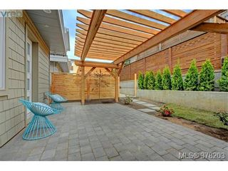 Photo 20: 1044 Harling Lane in VICTORIA: Vi Fairfield West House for sale (Victoria)  : MLS®# 759453
