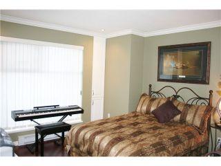 "Photo 7: 116 2978 BURLINGTON Drive in Coquitlam: North Coquitlam Condo for sale in ""THE BURLINGTON"" : MLS®# V939111"