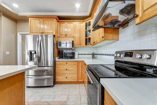 Photo 17: 12748 62 Avenue in Surrey: Panorama Ridge House for sale : MLS®# R2561653