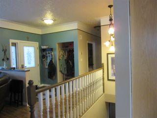 Photo 9: 15329 Twp Road 560: Rural Yellowhead House for sale : MLS®# E4233126