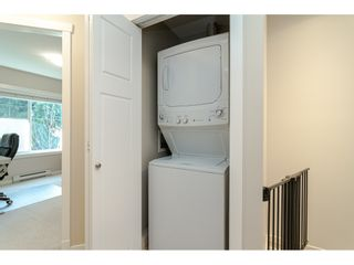 """Photo 22: 76 6123 138 Street in Surrey: Sullivan Station Townhouse for sale in """"Panorama Woods"""" : MLS®# R2530826"""