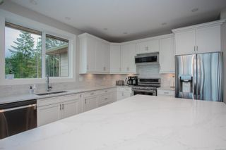 Photo 8: 7320 Spence's Way in : Na Upper Lantzville House for sale (Nanaimo)  : MLS®# 865441