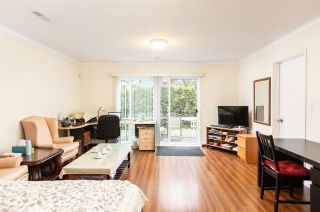 Photo 13: 1771 148A Street in Surrey: Sunnyside Park Surrey House for sale (South Surrey White Rock)  : MLS®# R2543046