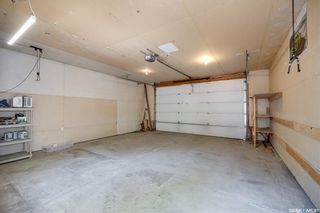 Photo 44: 210 26th Street West in Saskatoon: Caswell Hill Residential for sale : MLS®# SK858566