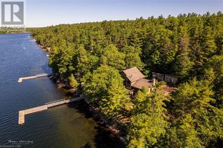 Photo 3: 169 BLIND BAY Road in Carling: House for sale : MLS®# 40132066