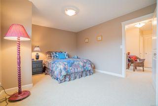 Photo 30: 3542 Vaquero Pl in Nanaimo: Na North Jingle Pot House for sale : MLS®# 874454