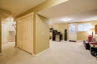 Photo 31: 5926 146 Street in Surrey: Sullivan Station House for sale : MLS®# R2622226