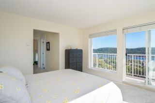 Photo 19: 212 French St in : Du Ladysmith House for sale (Duncan)  : MLS®# 854922